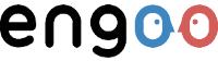 engoo logo