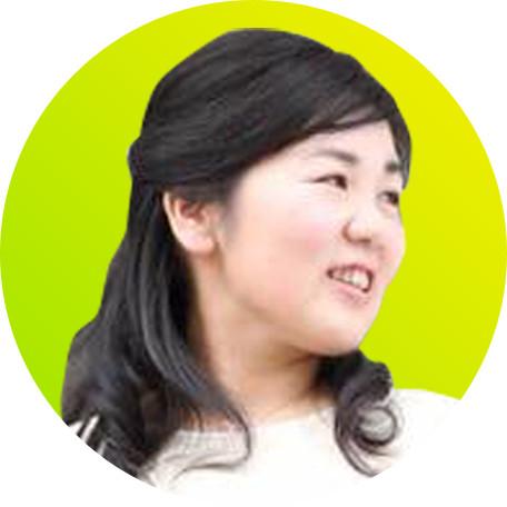 戸田 早美さん画像