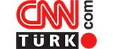 CNNトルコ
