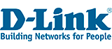 D-Link Corporation