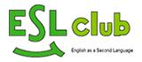 ESLクラブ