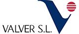 VALVER S.L