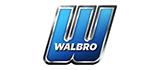 ウォルブロー株式会社