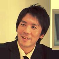 熊田振一郎 英会話スクール運営