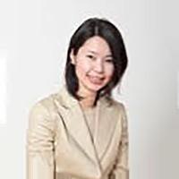 AYAKO 英会話講師、翻訳家