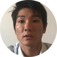 Yo N 日本在住、通訳ガイド兼翻訳フリーランス