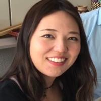Melissa Nishizaki DMM英会話翻訳スタッフ