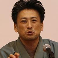 喜餅 (Kimochi) 英語落語家・パブリックスピーカー