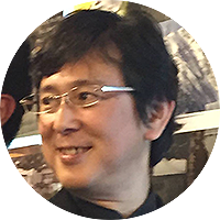 鈴木武生 ((株)アジアユーロ言語研究所代表取締役、Ph.D(言語学)、日経オンライン講師