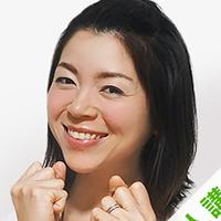 Kara S 英語講師