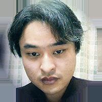 Akihiro テクニカルライター/翻訳者