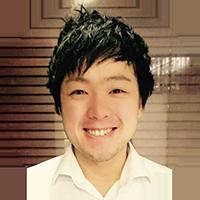 吉野順一 英語講師・勉強カウンセラー