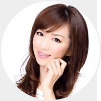 Akane 英会話講師/通訳/バイリンガルMC