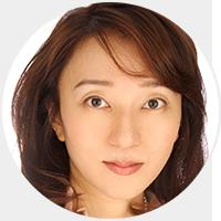 山田日弓 ソレイユインターナショナルスクール学長