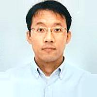 Naoki 英語講師&翻訳者
