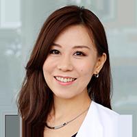 「あなたの英語をビジネスに最適化」愛場吉子 Q-Leap Inc.,取締役 ビジネス英語講師 / 中央大学ビジネススクール講師