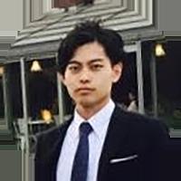 Sachio KAWABATA TOEIC満点英語講師