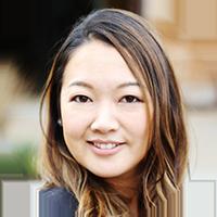 ミツイ直子 英語講師&英語教育研究者