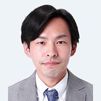 Keisuke Tamori 米国公認会計士