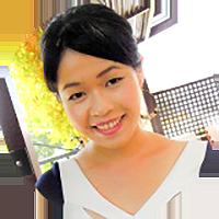 Ami オンライン英会話講師、翻訳家、英語習得カウンセラー