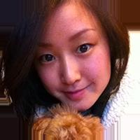 Mifumi A 英語講師