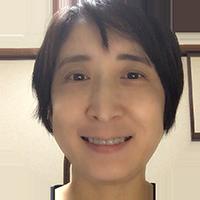 浅野ユカリ フリーランス翻訳者
