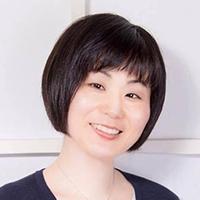 Mutsumi 英語講師