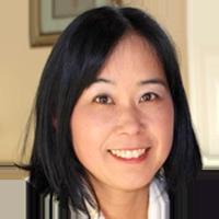 グラホバック林京子 日英通訳・翻訳者、米語・アメリカ文化を題材にしたブログ執筆