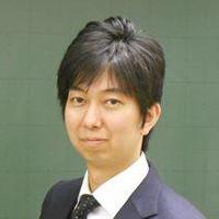 土岐田 健太 (ときた けんた) 英語講師