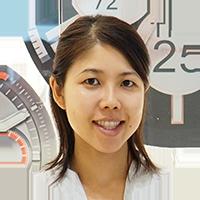Yuko Sakai サンフランシスコ在住ピアノ&英語講師、税理士、ユーチューバー、ブロガー