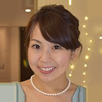 Kureha 通訳・翻訳家