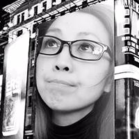 Michiru 英語・異文化コミュニケーションコンサルタント