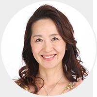 Kanae 英会話指導コーディネーター 夢香奈江