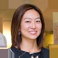 後藤知子 「使える英語ドットコム」、日英通訳・翻訳、写真家