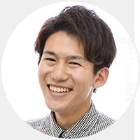 Hiroyuki 初級者専任講師・発音トレーナー