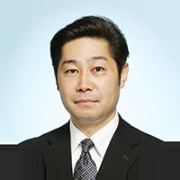 竹村 和浩 TLL言語研究所代表。ビジネス英語研修講師。ビジネス・ブレークスルー(BBT)大学専任講師