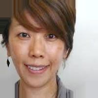 Chiemi 英語職人(オンライン英会話講師)