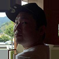 Yuji Nomura  英会話講師