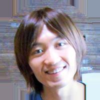 滝野瀨昌樹 英語・英会話講師