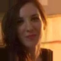 Georgiana English teacher