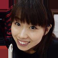 津原明華 『日本が好きになる!ディズニー並みのおもてなしで英語通訳同行・案内』を行う空飛ぶ通訳家