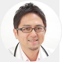 西澤ロイ イングリッシュドクター