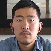 Daisuke U 英語講師