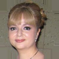 Shana JnD Education留学センター専属英語講師