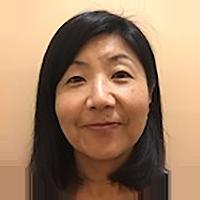 Akari S 英語講師