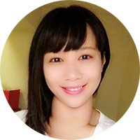 Hanni O M 英語講師