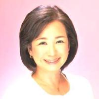 阿久澤淳子 英語発音トレーナー