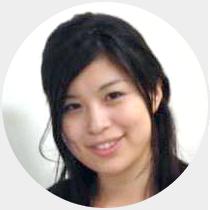 鈴木瑛子 大学講師・英語資格試験対策講師 英語コミュニケーションコンサルタント