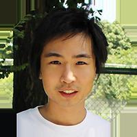AJ Lim 日英翻訳者