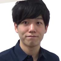 Atsu 英語コーチ